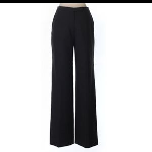 2/$60 Ann Taylor | office wool pants